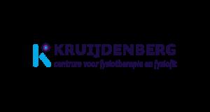 Kruijdenberg-uitgevuld-RGB