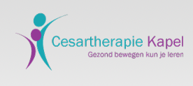 Ceasartherapie Kapel