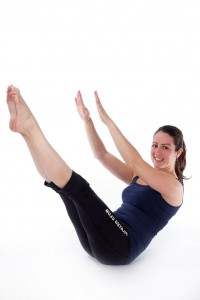 begin met pilates in alphen aan den rijn teaser