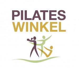 Pilateswinkel.nl