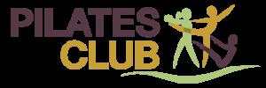 Contact Pilates Club Alphen aan den Rijn